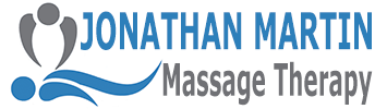 Jonathan Martin Massage Therapy
